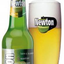 Newton啤酒