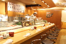 3,700日圓套餐 (8道菜)